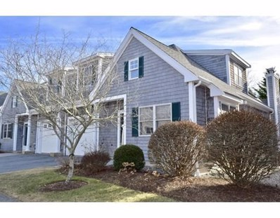 52 County Rd UNIT 10, Mattapoisett, MA 02739 - #: 72442176