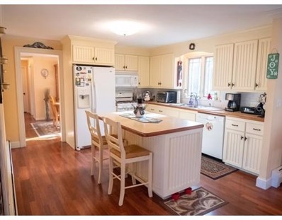 4 Cooley Drive, Wilbraham, MA 01095 - #: 72442338