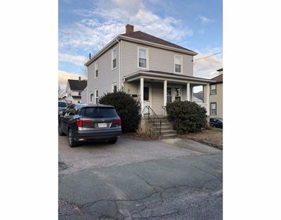 1 Palmetto Ave, Framingham, MA 01702 - #: 72442391