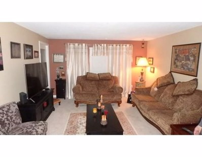 18 Walden Dr UNIT 7, Natick, MA 01760 - #: 72442608
