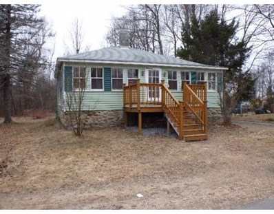 25 Willow Street, Winchendon, MA 01475 - #: 72444029