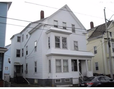 142 Division, New Bedford, MA 02744 - #: 72444201