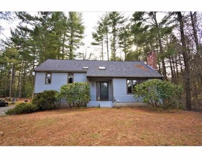 1 Catherine Road, Framingham, MA 01701 - #: 72444216