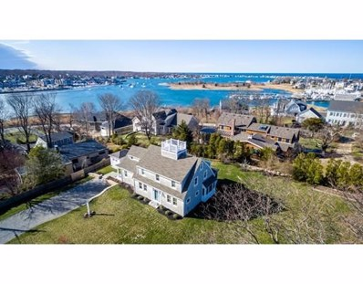 11 Bridge Ave, Scituate, MA 02066 - #: 72444348