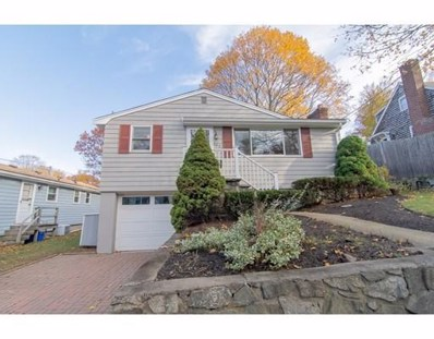 103 Jersey St, Marblehead, MA 01945 - #: 72444368