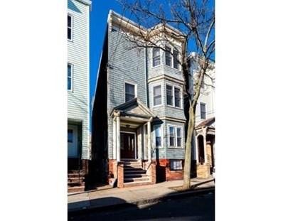 270 Princeton St, Boston, MA 02128 - #: 72444394