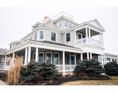 19 Glades Road, Scituate, MA 02066 - #: 72444497