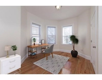 4 Otis St UNIT 2, Somerville, MA 02145 - #: 72444498