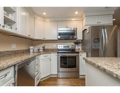 386 Commercial Street UNIT 3E, Boston, MA 02109 - #: 72444533