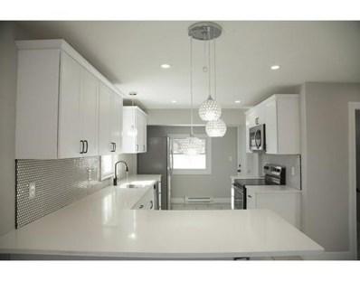 36 Lambert Street, Revere, MA 02151 - #: 72444696