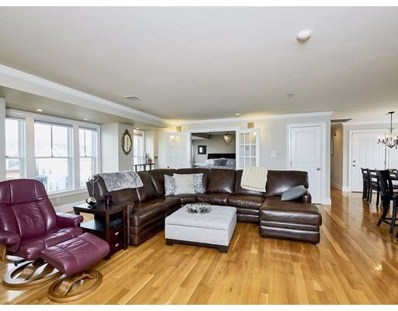 366 Dorchester St UNIT 7, Boston, MA 02127 - #: 72444828
