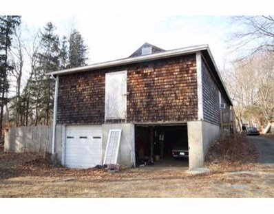 440 Somerset Avenue, Dighton, MA 02764 - #: 72444931