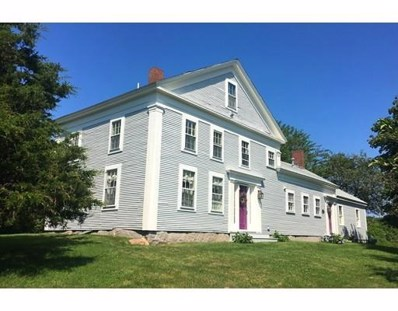 641 Crowell Rd, Chatham, MA 02650 - #: 72444958