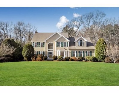 7 Tupelo Way, Acton, MA 01720 - #: 72445066