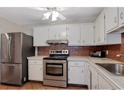 595 Revere Beach Pkwy UNIT 37, Revere, MA 02151 - #: 72445094