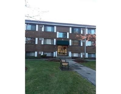 45 Macy St UNIT 302C, Amesbury, MA 01913 - #: 72445333