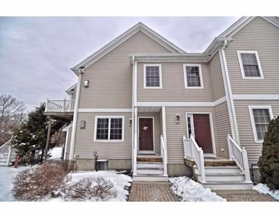323 Regency Ln UNIT 323, Abington, MA 02351 - #: 72445580