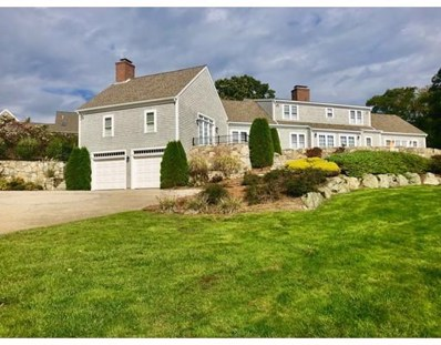 88 Hilliards Hayway, Barnstable, MA 02668 - #: 72445589
