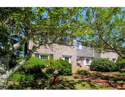 6 Captain Cook Ln UNIT 6, Barnstable, MA 02632 - #: 72445807