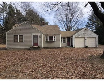 419 Plain Road, Greenfield, MA 01301 - #: 72446067