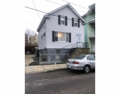 190 Thomas St., Fall River, MA 02723 - #: 72446112