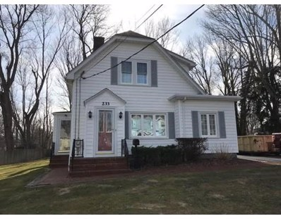 233 Gifford Ave, Somerset, MA 02726 - #: 72446127