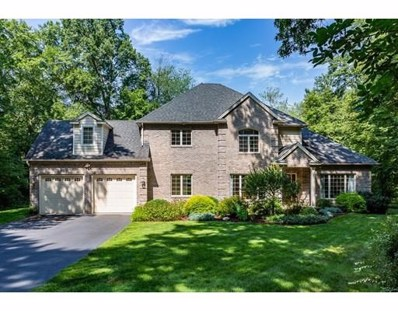 20 Valley View Dr, South Hadley, MA 01075 - #: 72446274