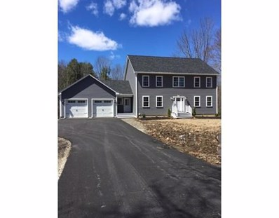230 Podunk Road, Sturbridge, MA 01566 - #: 72446436