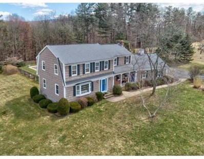 156 Springfield Road, Somers, CT 06071 - #: 72446970