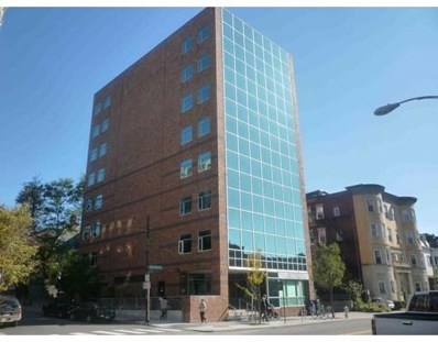 875 Massachusetts Avenue UNIT 4-5, Cambridge, MA 02138 - #: 72447003