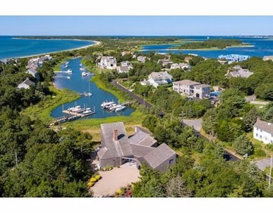 311 Great Island Road, Yarmouth, MA 02673 - #: 72447096
