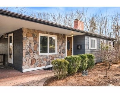 10 Folly Ln, Westborough, MA 01581 - #: 72447171