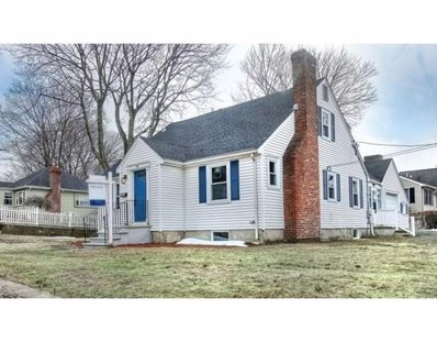 44 Maple St., Stoneham, MA 02180 - #: 72447353