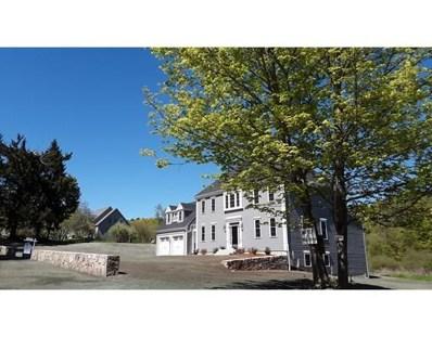 159 Dodge Hill Road, Sutton, MA 01590 - #: 72447644