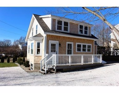 64 South St, Barnstable, MA 02601 - #: 72447648