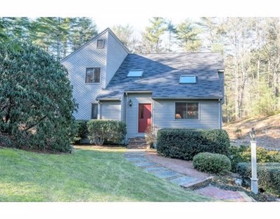 5 Grove St, Norfolk, MA 02056 - #: 72447678