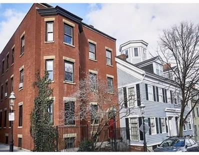 29 Monument Square UNIT 4, Boston, MA 02129 - #: 72447717