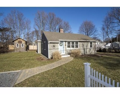 35 Seaview Ave, Scituate, MA 02066 - #: 72447722