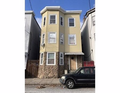 238 Bremen St, Boston, MA 02128 - #: 72447772