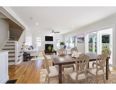 16 Center Hill Road, Plymouth, MA 02360 - #: 72447963