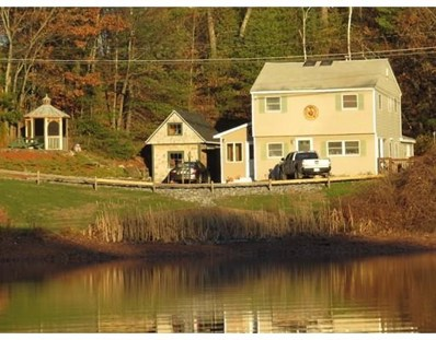 333 Lost Lake Dr, Groton, MA 01450 - #: 72447965