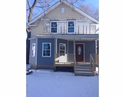 5 5TH Ave, Webster, MA 01570 - #: 72448030