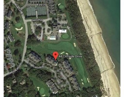 44 Cliffside Dr White Cliff, Plymouth, MA 02360 - #: 72448101