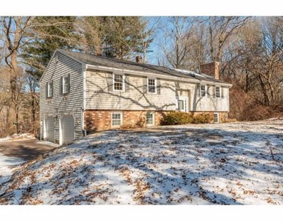 14 Heartbreak Road, Ipswich, MA 01938 - #: 72448114