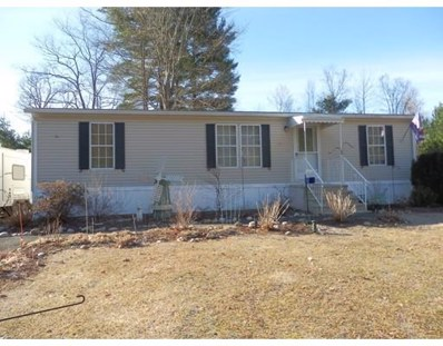 146 Millers River Drive, Athol, MA 01331 - #: 72448209