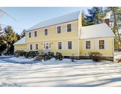 59 Liberty Square Rd, Boxborough, MA 01719 - #: 72448293