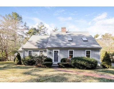 757 Old Falmouth Road, Barnstable, MA 02648 - #: 72448470