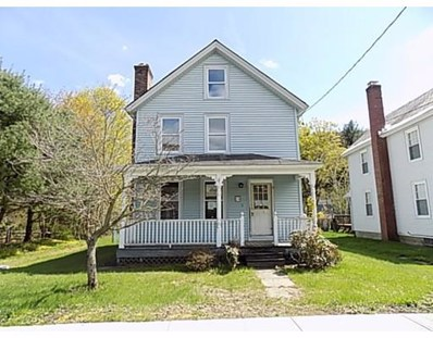 29 Maple Ave, Chester, MA 01011 - #: 72448661