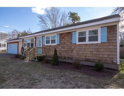 7 Sharon St, Fairhaven, MA 02719 - #: 72448845