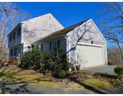 16 Old Toll Rd, Barnstable, MA 02668 - #: 72448846